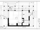 Japanese Tea House Plans Designs Japanese Tea Room Plan Google Search Josai University