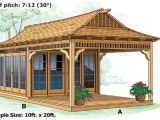 Japanese Tea House Plans Designs Tea House Shed with Sitting Porch Garden Exteriors