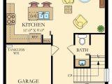 Jb Homes Floor Plans Jb Homes Floor Plans Fresh Architecture Floor Plans