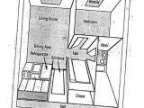 Jeffery Homes Floor Plans 10 Best My Friend Dahmer Images On Pinterest My Friend