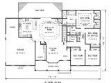 Jeffery Homes Floor Plans Anne Of Green Gables House Floor Plan