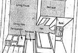 Jeffery Homes Floor Plans Floor Plan Of Jeffrey Dahmers Apartments I 39 M Slightly