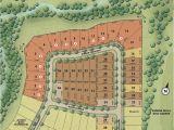 Jeffery Homes Floor Plans New Homes In Oshawa at Kedron Park by Jeffery Homes 2018