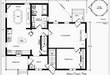 Jeffery Homes Floor Plans the Jeffery Homestead Established 1860 Homestead Floor