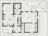Jeffery Homes Floor Plans the Jeffery Homestead Established 1860 Pei Has Worst