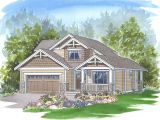 Jenish Home Plans Canada Inspiring Jenish Home Designs Photo Home Building Plans