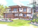 Jenish Home Plans Canada Jenish House Plans 2017 Escortsea