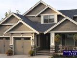 Jenish Home Plans Canada Jenish