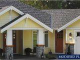 Jenish Home Plans Canada Modified Jenish Plan 1 3 601 Jenish