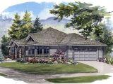 Jenish Home Plans Canada Plans Jenish