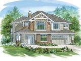Jenish Home Plans Canada Smart Placement Jenish House Plans Ideas House Plans 22108