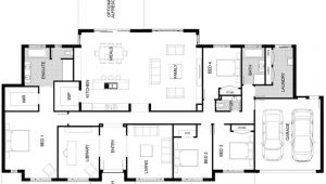Jg King Homes Floor Plans Jg King Homes the sovereign 310 Floor Plan Dream Home