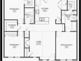 Jim Walter Home Floor Plans Amazing Jim Walters Homes Floor Plans New Home Plans Design