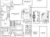 Jim Walter Home Floor Plans Jim Walter Homes Plans Smalltowndjs Com