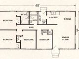 Jim Walter Home Floor Plans Jim Walter Homes Sears Modern Homes