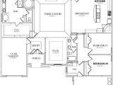 Jim Walter Home Floor Plans Marvelous Jim Walter Home Plans 6 Jim Walters Homes Floor