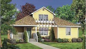 Jim Walter Home Plans Jim Walter Homes