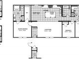 Jim Walter Homes Floor Plans 7 Fresh Jim Walter Homes Floor Plans House and Floor