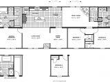 Jim Walter Homes Floor Plans 8 Fresh Image Of Jim Walters Homes Floor Plans 6747