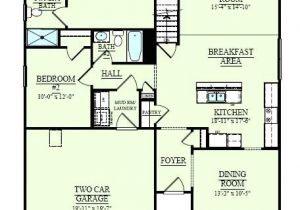 Jim Walter Homes Floor Plans Awesome Jim Walter Home Plans 8 Jim Walters Homes Floor