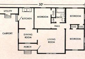 Jim Walter Homes Floor Plans Floor Plans for Jim Walters Homes Archives New Home
