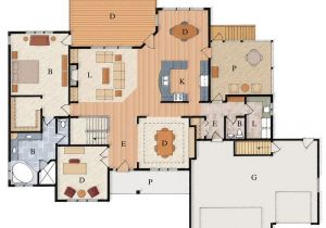 Jim Walter Homes Floor Plans High Quality Jim Walter Homes House Plans 11 Jim Walters