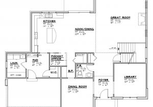 Jim Walter Homes Floor Plans Jim Walter Homes Floor Plans and Prices Car Interior Design