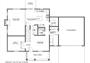 Jim Walter Homes Floor Plans Jim Walters Homes Floor Plans Lovely Jim Walter Homes