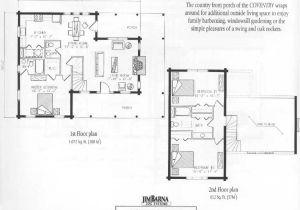 Jim Walter Homes Floor Plans Lovely Jim Walter Home Plans 10 Jim Walters Homes Floor