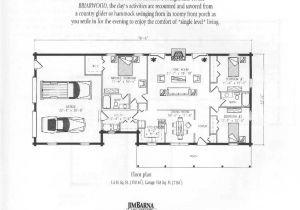 Jim Walter Homes Floor Plans Lovely Jim Walter Homes House Plans 9 Old Jim Walter Home