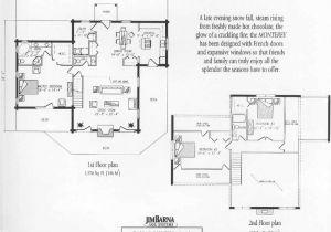 Jim Walter Homes Floor Plans Superb Jim Walter Homes House Plans 8 Jim Walters Homes