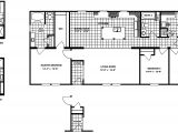 Jim Walter Homes House Plans 7 Fresh Jim Walter Homes Floor Plans House and Floor