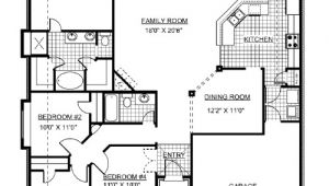Jim Walter Homes House Plans Jim Walter Homes Plans Smalltowndjs Com