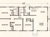 Jim Walter Homes House Plans Jim Walter Homes Sears Modern Homes