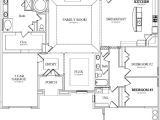 Jim Walter Homes House Plans Marvelous Jim Walter Home Plans 6 Jim Walters Homes Floor