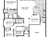 Jim Walters Homes Floor Plans Jim Walter Homes Plans Smalltowndjs Com