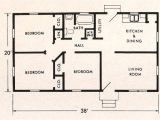 Jim Walters Homes Floor Plans Jim Walter Homes Sears Modern Homes