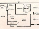 Jim Walters Homes Floor Plans Jim Walter Sears Modern Homes
