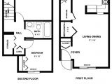 Jimmy Nash Homes Floor Plans Jimmy Homes Floor Plans Uh S Dead End Den for Cougars Of