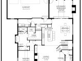 Jimmy Nash Homes Floor Plans Patchen Wilkes Custom Luxury Homes Jimmy Nash Homes
