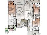John Cannon Homes Floor Plans the Akarra Iii John Cannon Homes