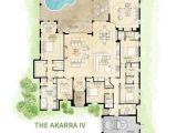 John Cannon Homes Floor Plans the Akarra Iv John Cannon Homes