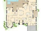 John Cannon Homes Floor Plans the Corindi John Cannon Homes
