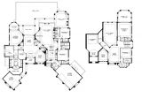 John Cannon Homes Floor Plans the Mallana John Cannon Homes