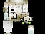 John Cannon Homes Floor Plans the Mindera John Cannon Homes