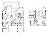 John Cannon Homes Floor Plans the Nariah John Cannon Homes