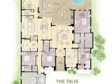 John Cannon Homes Floor Plans the Talia John Cannon Homes