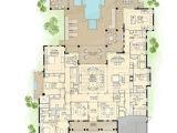 John Cannon Homes Floor Plans the Victoria John Cannon Homes