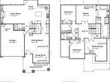 John Laing Homes Floor Plans John Laing Homes Floor Plans Decorating Ideas