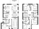 John Wieland Homes Floor Plans John Wieland Homes Floor Plans Floor Matttroy John Wieland